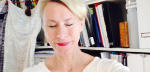 Anna Gunneström