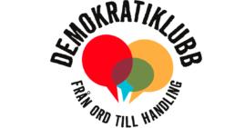 Unga Örnars projekt Demokratiklubb