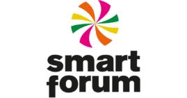 Smart Forum, Folkets hus och parker