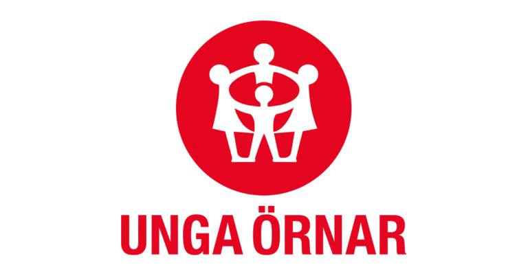 Logotyper